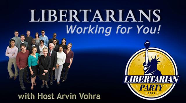 LibertariansWorkingForYou_640x480