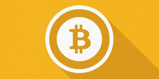 bitcoin-gold_640